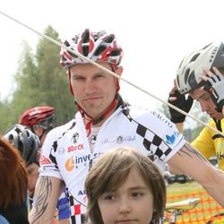 Rõuge Rattamaraton (EEC) 2007 - Erki Kukk (12)