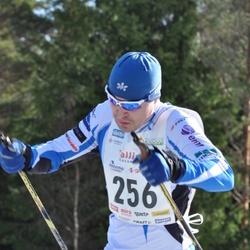17. Tallinna Suusamaraton - Alar Alumaa (256)