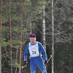 17. Tallinna Suusamaraton - Ago Veilberg (26)