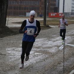 Tartu Parkmetsa Jooks - Bert Tippi (4)