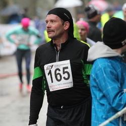 Tartu Parkmetsa Jooks - Aare Kiik (165)