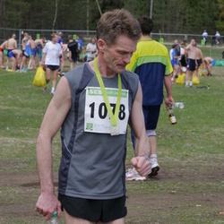 SEB 25. Tartu Jooksumaraton - Arnold Schmidt (1078)