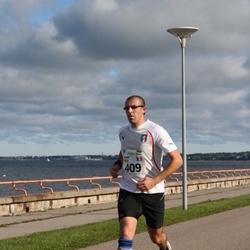 SEB Tallinn Maraton - AMATO STILO (409)