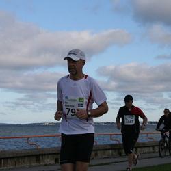 SEB Tallinn Maraton - AGO VINER (1167)