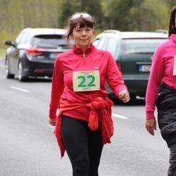 41. Vändra Maraton - Brigita Urmet (22)