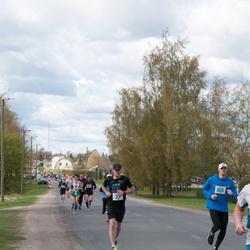 41. Vändra Maraton - Armin Tänav (27)