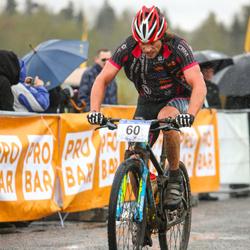 14. Mulgi Rattamaraton - Andre Kull (60)