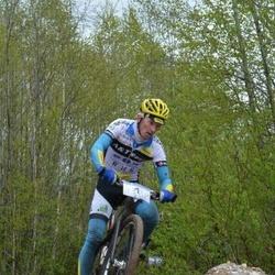 14. Mulgi Rattamaraton - Caspar Austa (1)