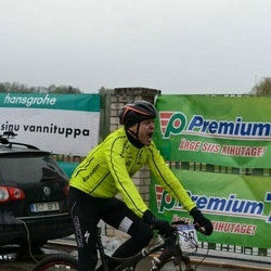 14. Mulgi Rattamaraton - Ander Tenno (347)