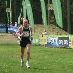 SEB 32. Tartu Jooksumaraton - Ago Veilberg (33)