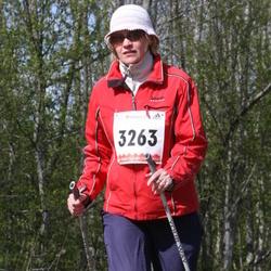 78. Suurjooks Ümber Viljandi järve - Andra Lauk (3263)