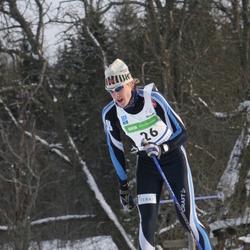 37. Tartu Maraton - Bjarne Nes (26)
