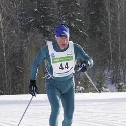 37. Tartu Maraton - Ago Veilberg (44)