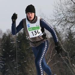 37. Tartu Maraton - Priit Rooden (130)