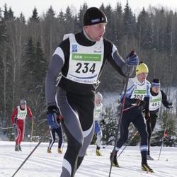 37. Tartu Maraton - Artur Maier (234)