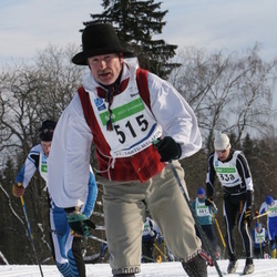 37. Tartu Maraton - Andre Nõmm (338), Andres Kiigemägi (515)