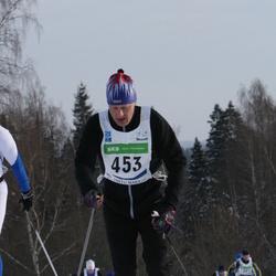 37. Tartu Maraton - Ando Post (453)