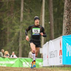 SEB 32. Tartu Jooksumaraton - Urmas Peiker (15)
