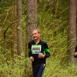 SEB 32. Tartu Jooksumaraton - Aare Kiik (8080)