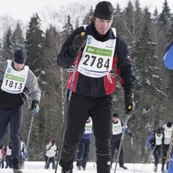 37. Tartu Maraton - Agu Vilu (1813), Rene Treimann (2784)