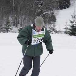 37. Tartu Maraton - Anita Plotniece (5266)