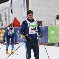 37. Tartu Maraton - Ain Inno (508)