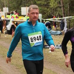 SEB 32. Tartu Jooksumaraton - Ago Kubpart (8948)