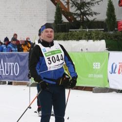 37. Tartu Maraton - Arno Ehaste (3044)