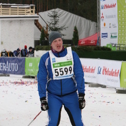 37. Tartu Maraton - Armand Malm (5599)