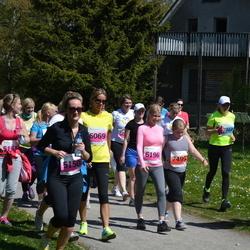 SEB 27. Maijooks - Anni Laan (5150), Kare Pohla (6069), Eike Raudsepp48103216039 (6196)