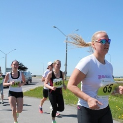 SEB 27. Maijooks - Anastasia Gerassimova (65)