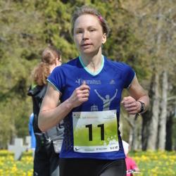 SEB 27. Maijooks - Annika Vaher (11)