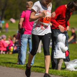 SEB 27. Maijooks - Annabel Jürgenson (7323)
