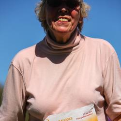 SEB 27. Maijooks - Ann Kalamees (20959)