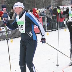 36. Tartu Maraton