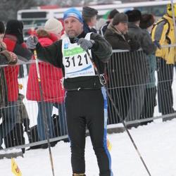 36. Tartu Maraton - Aare Limberg (3121)
