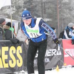 36. Tartu Maraton - Alexander Lott (938)