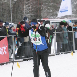 36. Tartu Maraton - Agu Koppa (4030)