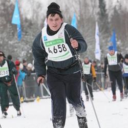 36. Tartu Maraton - Ando Valli (4658)