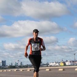 SEB Tallinn Maraton - ANDRIS LEJA (385)