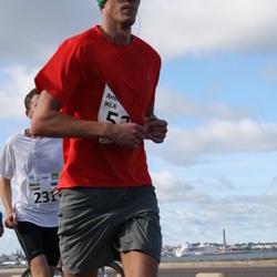 SEB Tallinn Maraton - ARMIN IKLA (533)