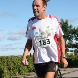 SEB Tallinn Maraton - CHARLES CHRISTIANSEN (183)