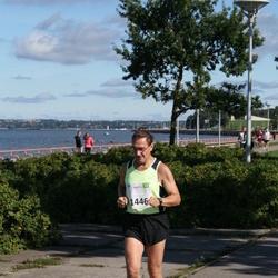SEB Tallinn Marathon - ALEXANDER SMIRNOV (1446)