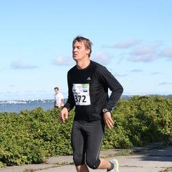 SEB Tallinn Maraton - ANDER METSMAA (372)