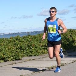 SEB Tallinn Maraton - ALEXEY BELOUSOV (84)