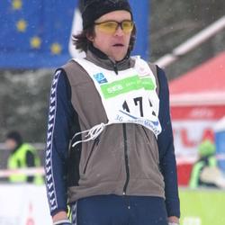 36. Tartu Maraton - Priit Rooden (175)