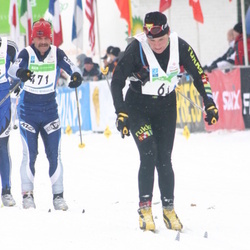 36. Tartu Maraton - Christian Litscher (471)