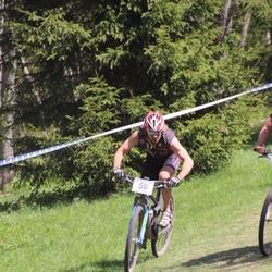 17. Tallinna Rattamaraton - Andre Kull (59)