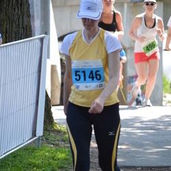 Olümpiajooks - Christel Umal (5146)