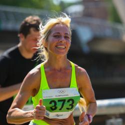 Olümpiajooks - Andra Puusepp (373)